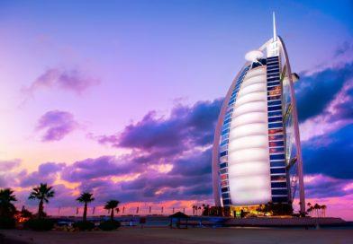 10 anbefalelsesværdige hoteller