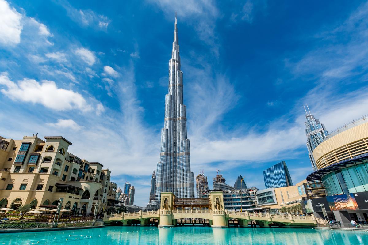 Para postear solo hechos concretos - Página 2 Seværdigheder-i-Dubai