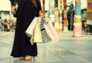 10 gode shoppingsteder